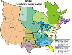 Reliability coordinator home coordinator for the frcc region has the responsibility and authority to act and direct actions in accordance with relevant nerc reliability standards publicscrutiny Image collections